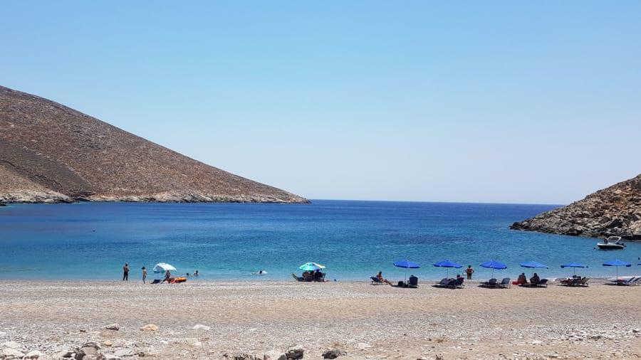 Secluded-Greek-Beaches---Kaminakia-Beach-by-John-Malathronas-(2)