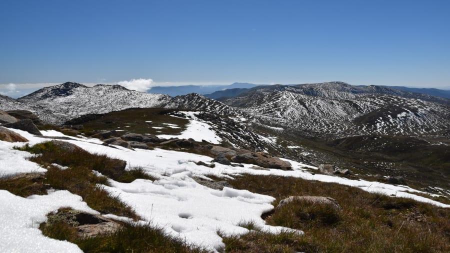 11 highest mountains world photos