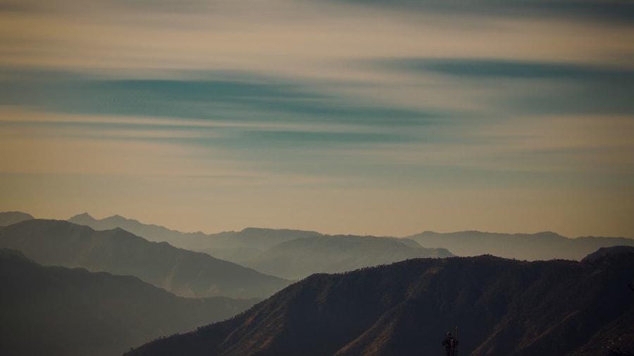 sunset-3277237_1920_Akif Qureshi:Pixabay