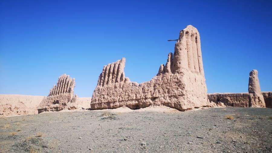 04 Uzbekistan photos