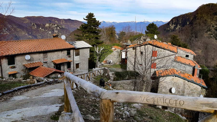roque douglas village
