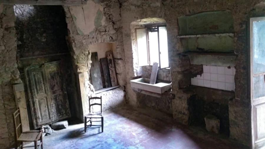 roque douglas house