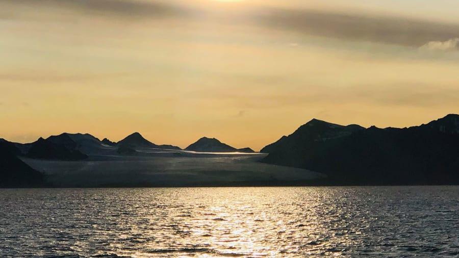 Hearts-in-the-Ice---Bamsebu