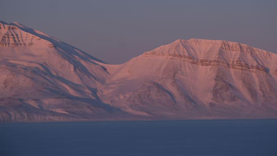 Hearts-in-the-Ice---Basembu-ice