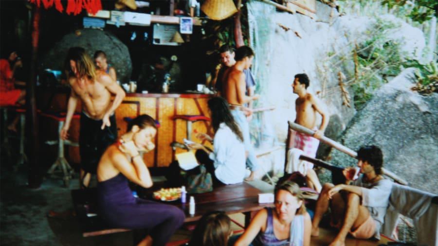 Thailand-THE-SANCTUARY-_5946