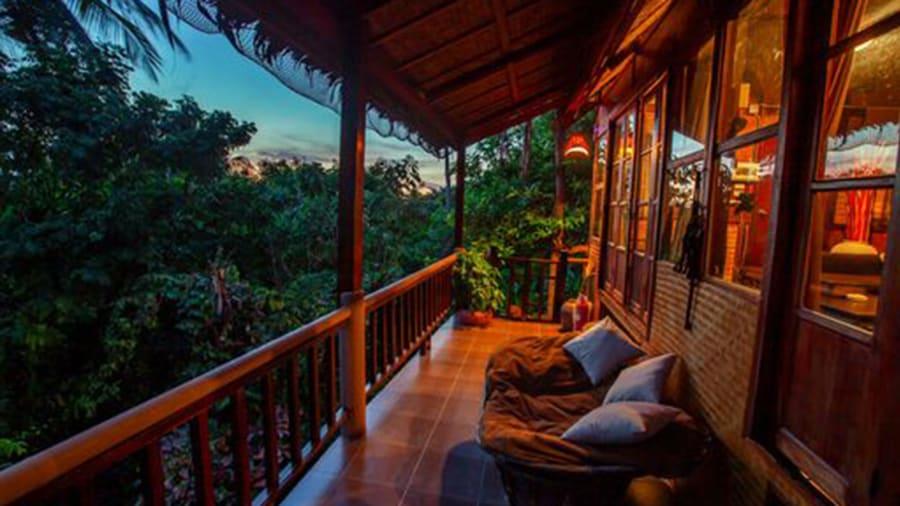 Thailand THE SANCTUARY 0004