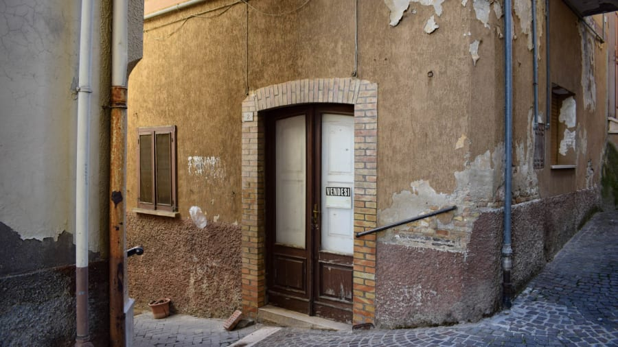 bicarri cheap houses-12