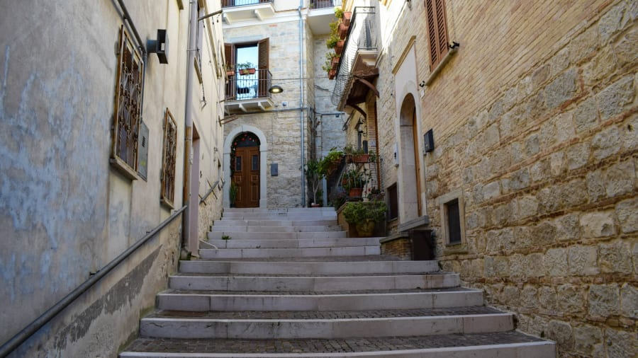 bicarri cheap houses-9