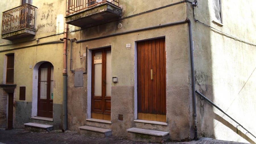 bicarri cheap houses-8