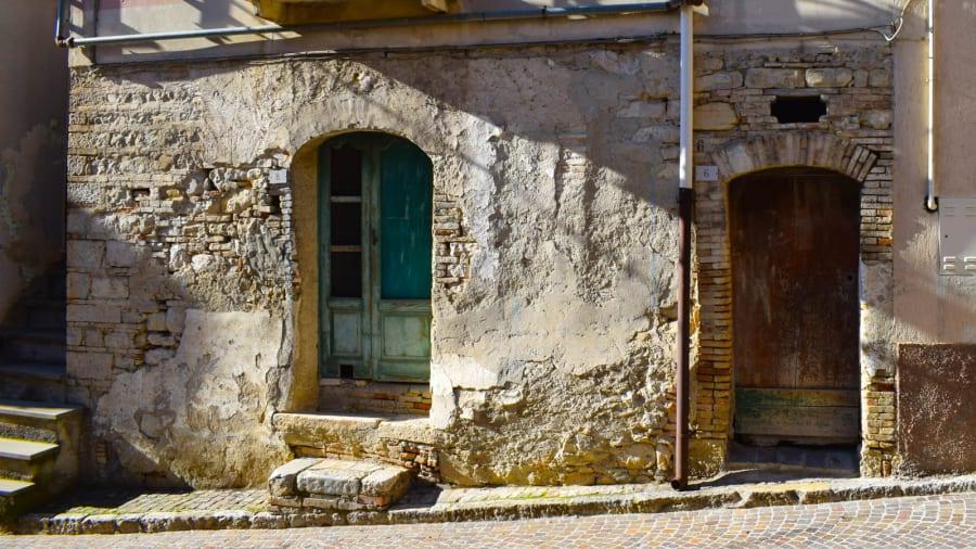 bicarri cheap houses-7
