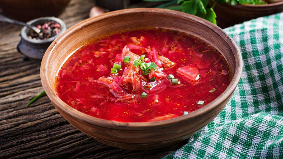 03 world best soups