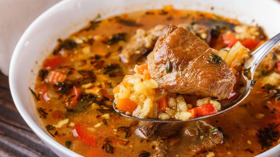 05 world best soups