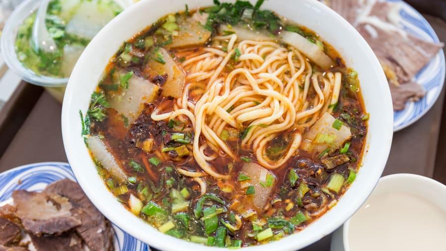 10 world best soups