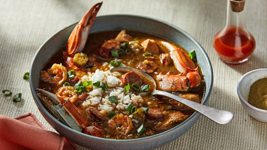 20 world best soups RESTRICTED