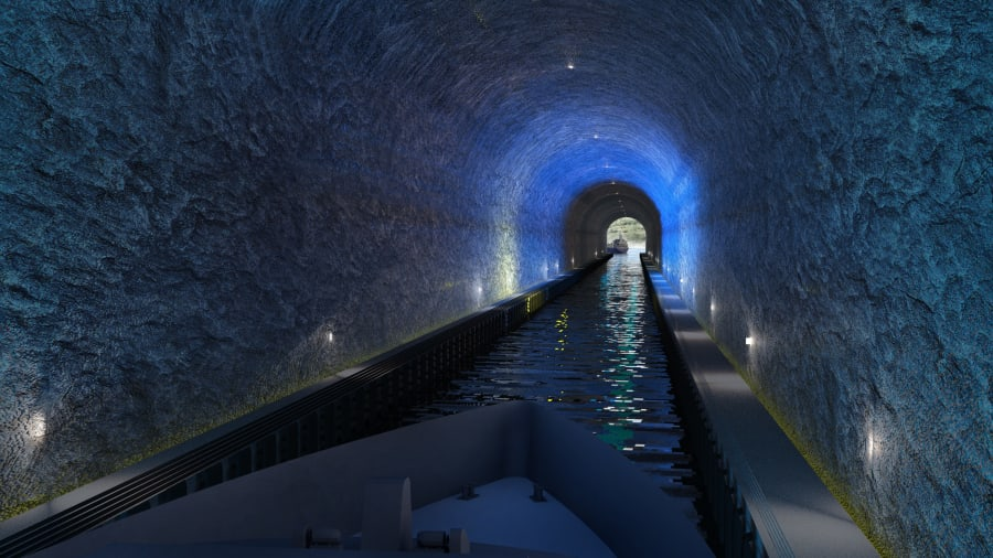 Norway-ship-tunnel (3)