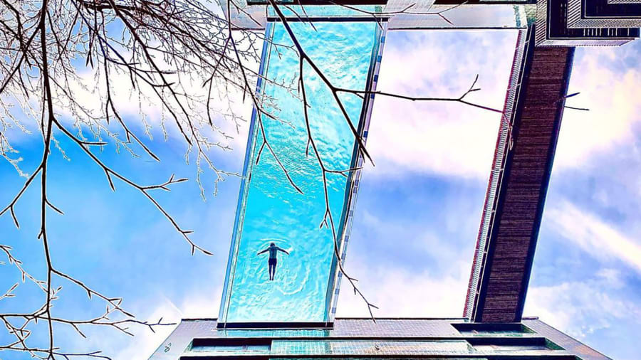 London's new see-through Sky Pool Http%3A%2F%2Fcdn.cnn.com%2Fcnnnext%2Fdam%2Fassets%2F210426141059-sky-pool-teaser