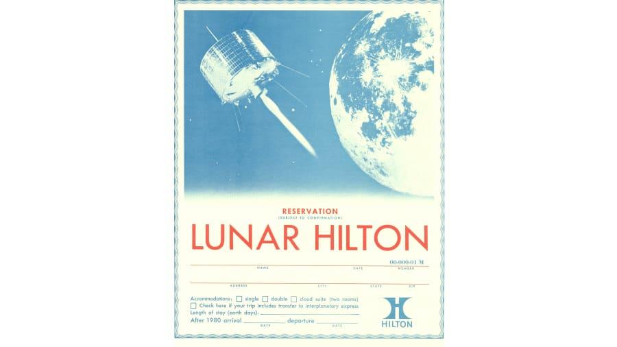 lunar hilton-Edit