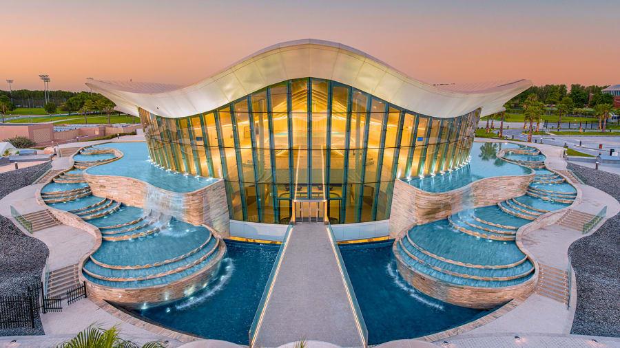 Deep_Dive_Dubai_Exterior