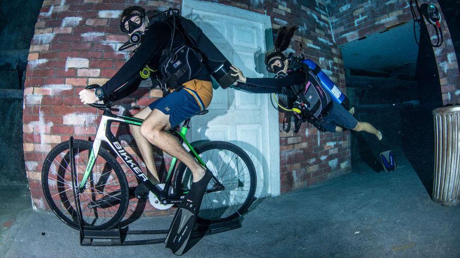 Cycling_Fun