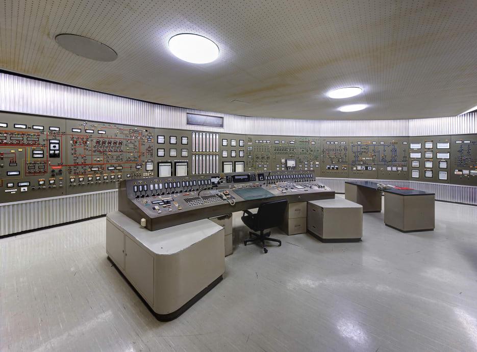 bernhard ludewig nuclear dream 10
