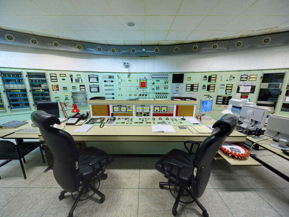 bernhard ludewig nuclear dream 7
