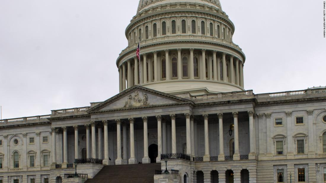 Congress slow to oversee US response to crisis amid partisan battles