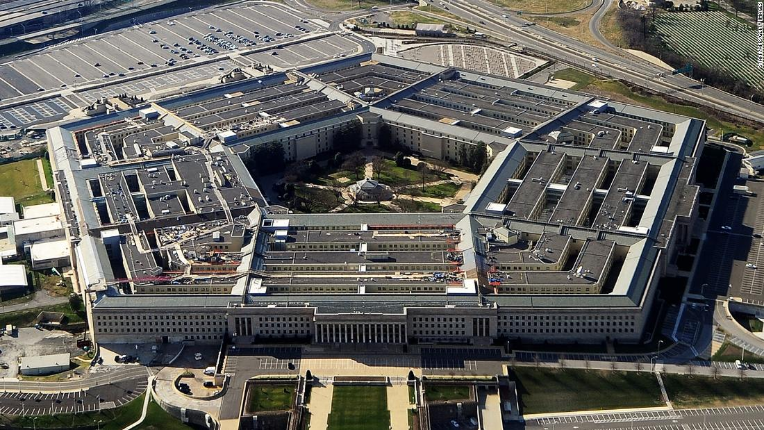 US civilian contractor killed in rocket attack in Iraq