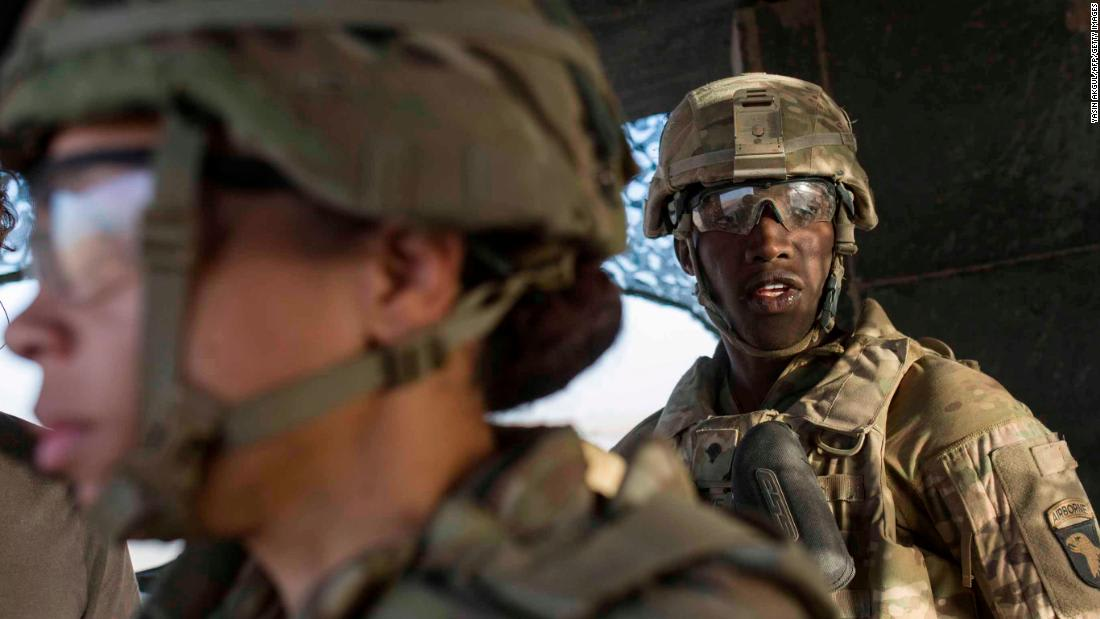 Us-preparing-to-send-troops-to-saudi-arabia-starr-sot-newday-vpx cnn