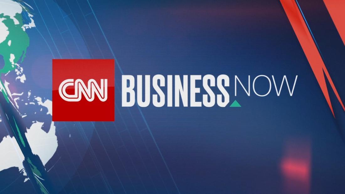 CNN Business Before the Bell - CNN Video