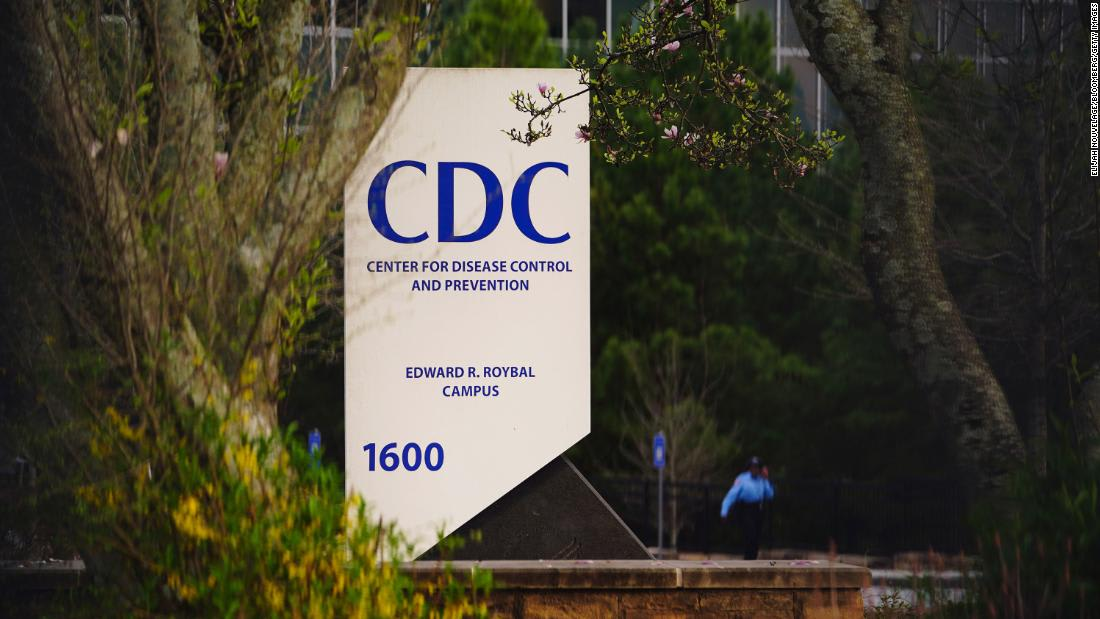 The President and first lady tested positive for Covid-19. Here's what CDC guidelines say should happen next