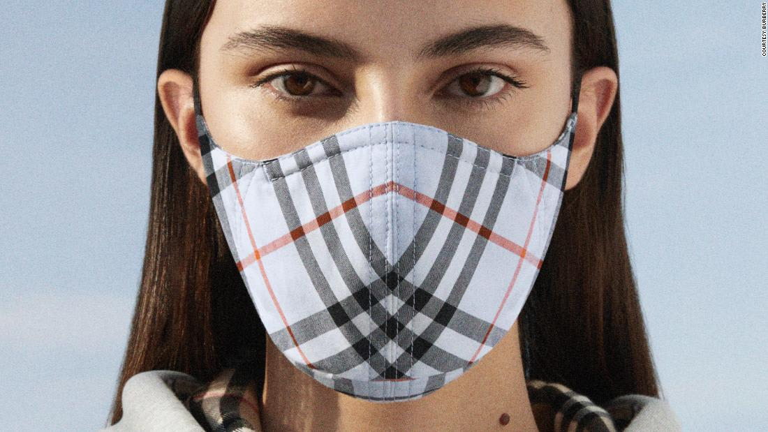 Can antimicrobial fashion protect you from the coronavirus?