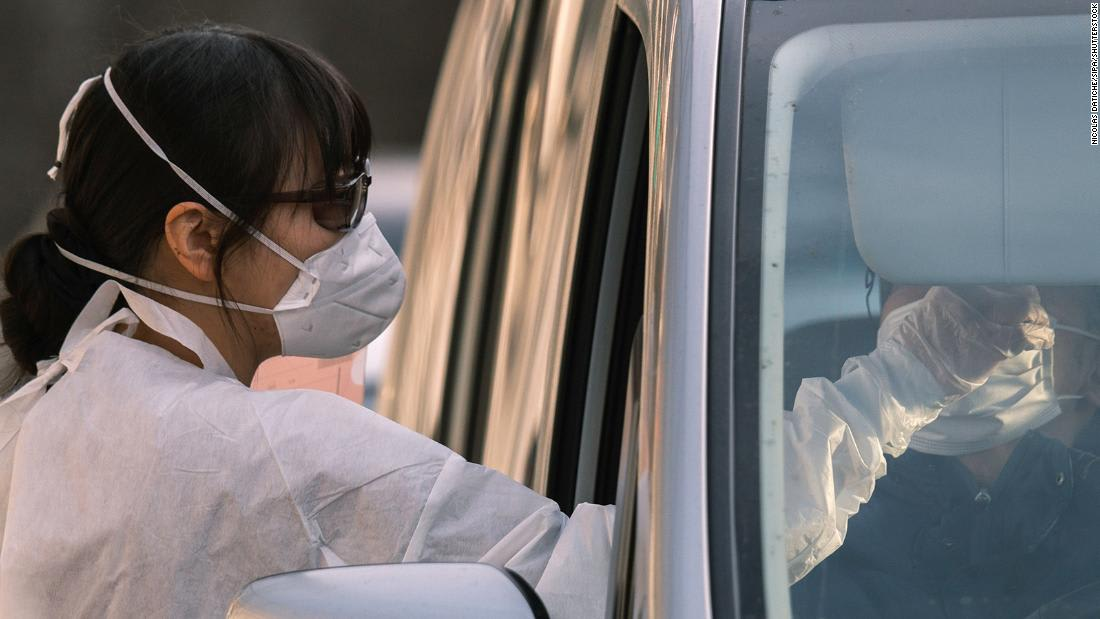 Japan's Suga declares state of emergency for Tokyo as Covid-19 cases surge
