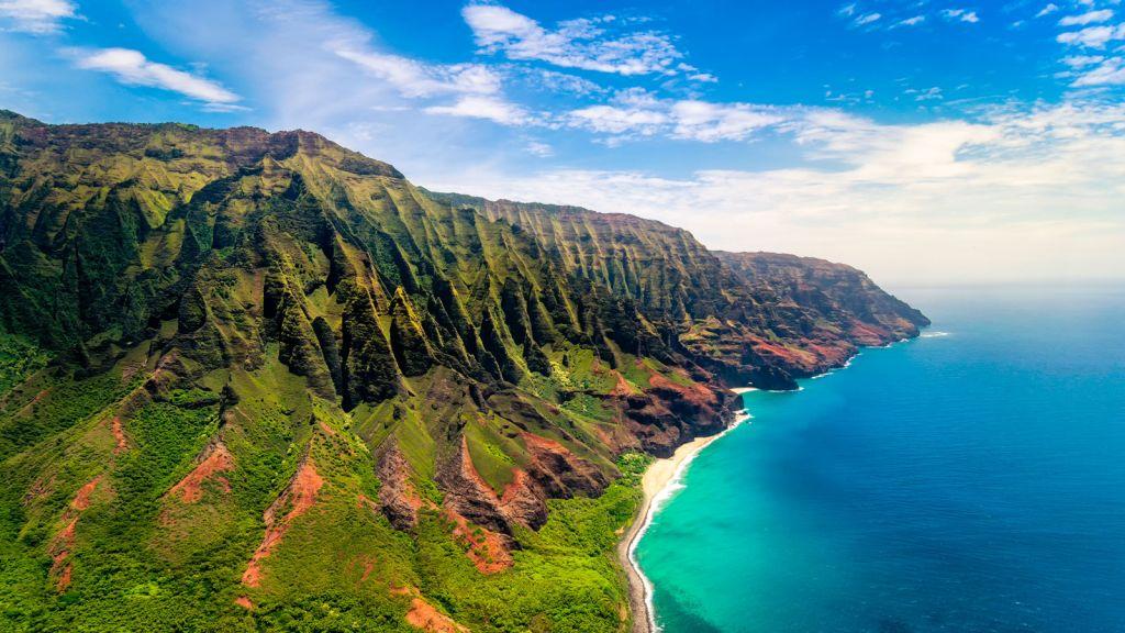 Hawaii Travel Guide CNN Travel