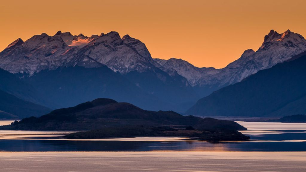 Photos Of South Island New Zealand Great Places For Pictures - Stunning landscape photography of new zealand south island rach stewart