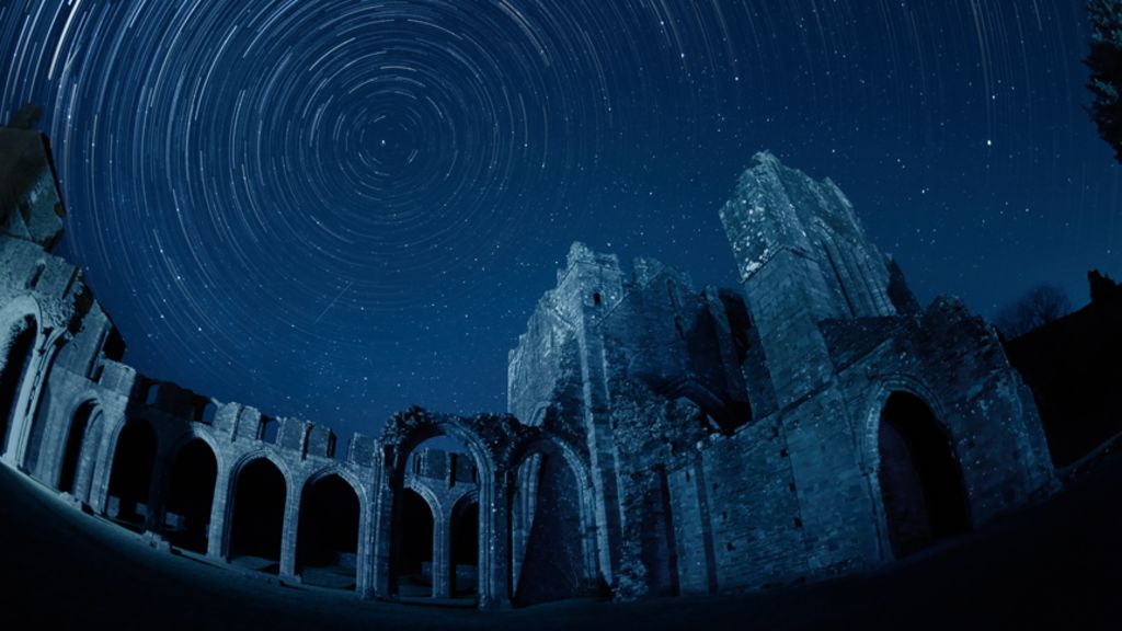 Dark Skies Best Places In The World To Stargaze CNN Travel - The 10 best stargazing spots in the northern hemisphere