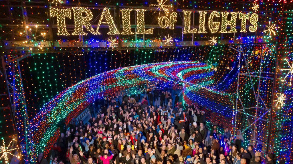 8 best usa christmas lights austin - Dc Christmas Lights