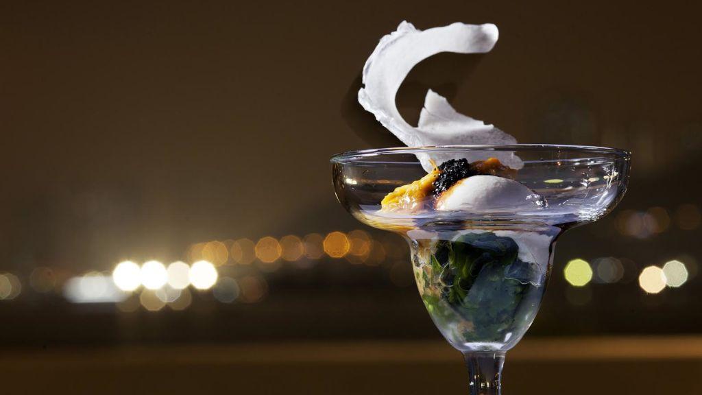 hong kongs top 10 private kitchens cnn travel