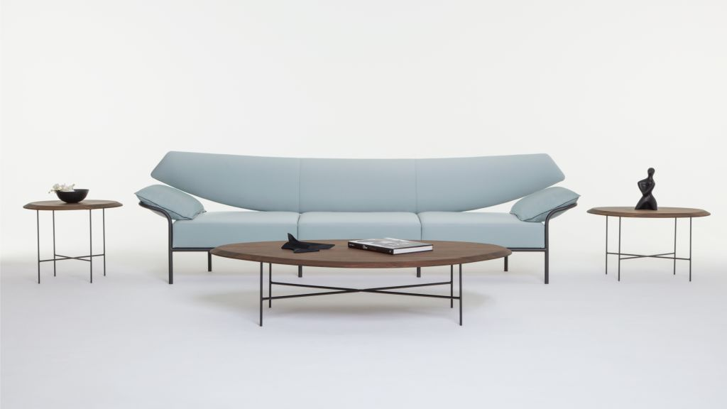 modern furniture collection. terry crews collection 1 modern furniture o