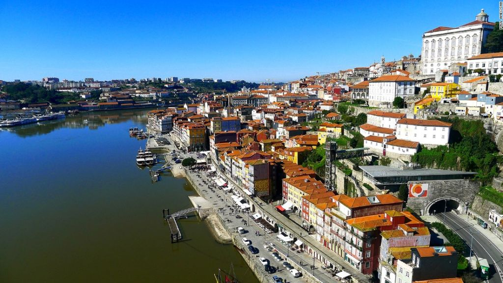 Image result for 8 Reasons to Go on a Portugal Trip