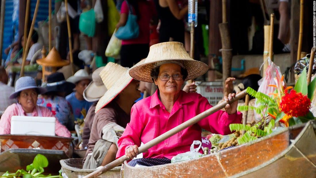 thailand-damnoen-saduak-65-jpg
