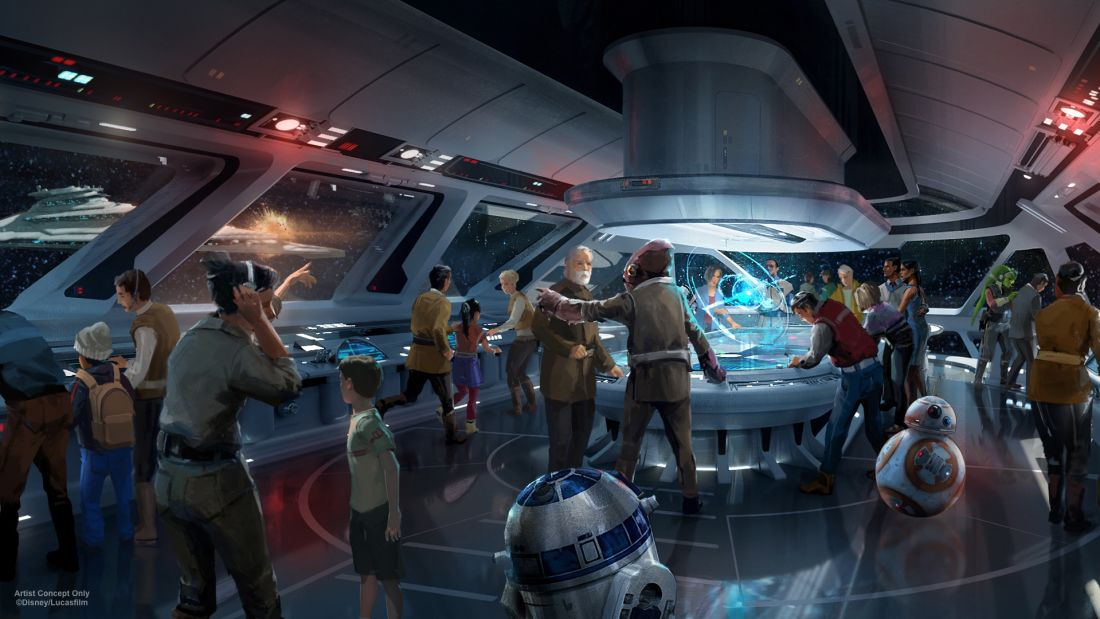 Image_WDW_Star Wars Themed Resort 2