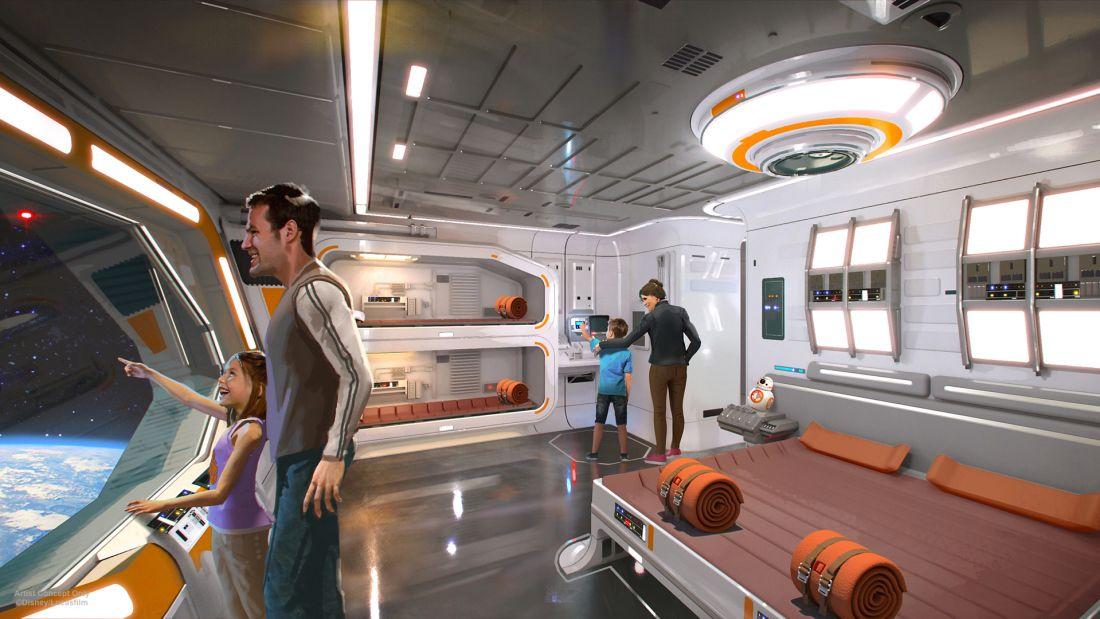 Image_WDW_Star Wars Themed Resort 3
