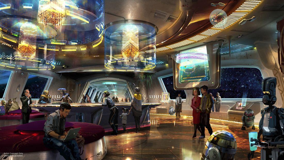 Image_WDW_Star Wars Themed Resort