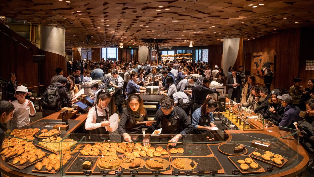 Starbucks-Reserve-Roastery-interior3