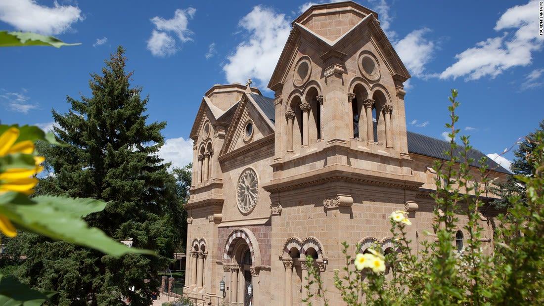 cathedral-basilica-santa-fe