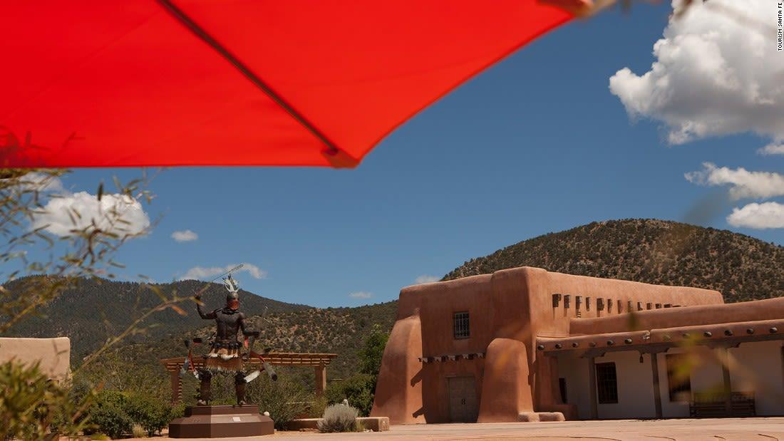 museum-hill-santa-fe