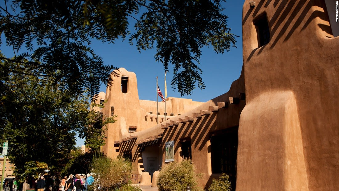 new-mexico-museum-of-art-santa-fe