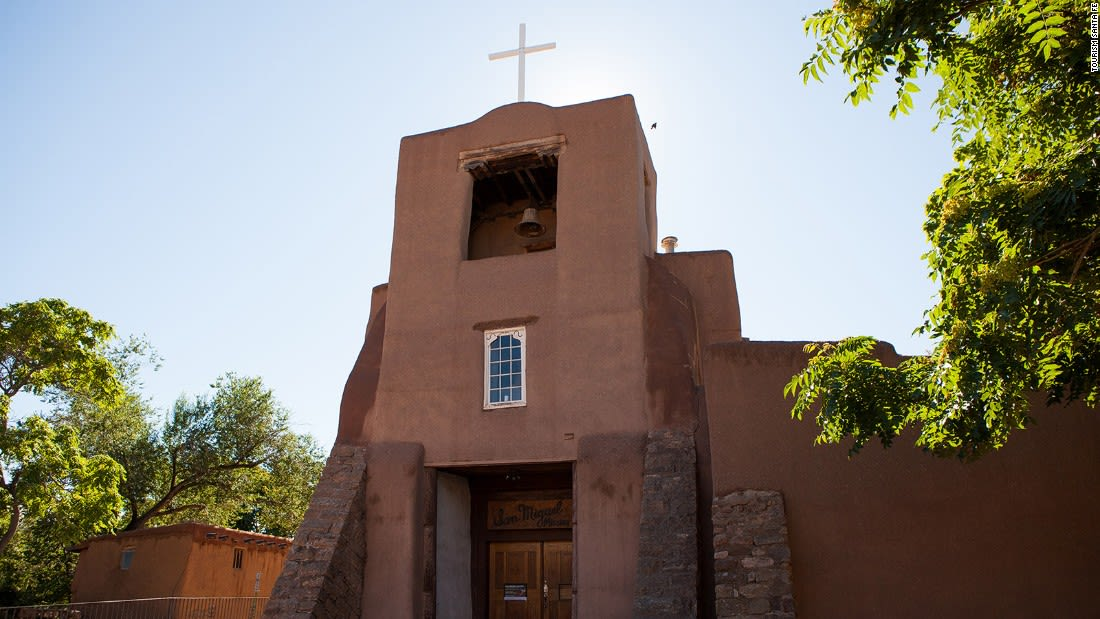 san-miguel-mission-santa-fe