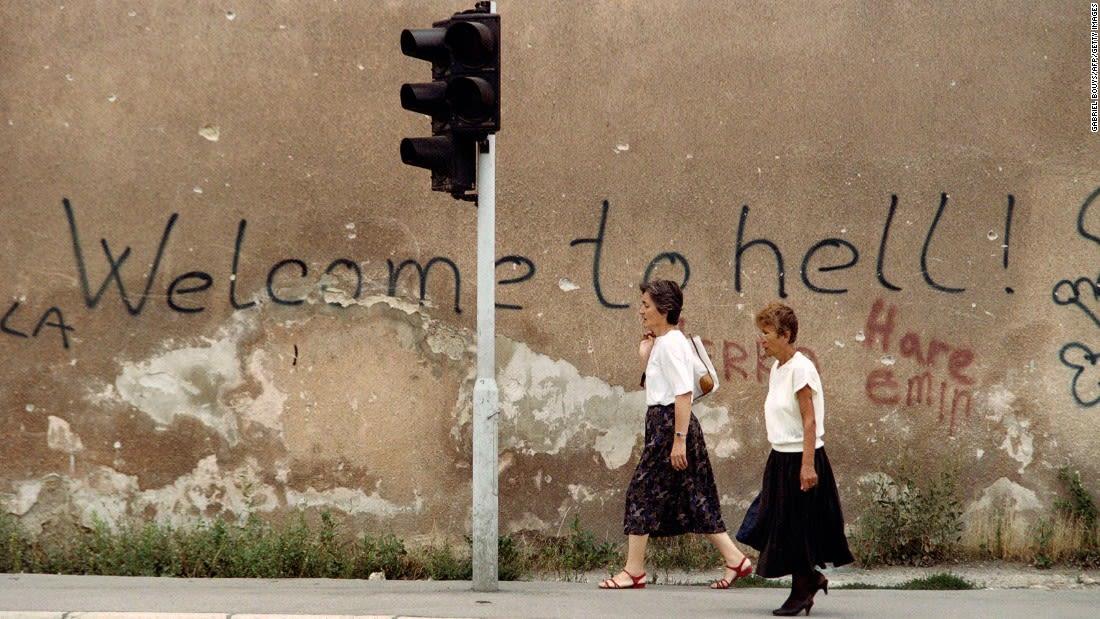 Sniper-Alley---Sarajevo--Getty-Images