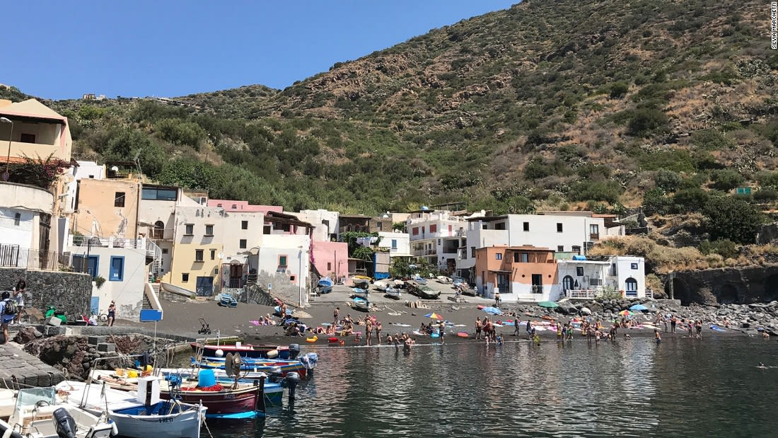 Aeolian-Islands---Salina--Silvia-Marchetti